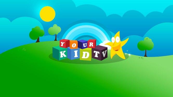 YourKidTV