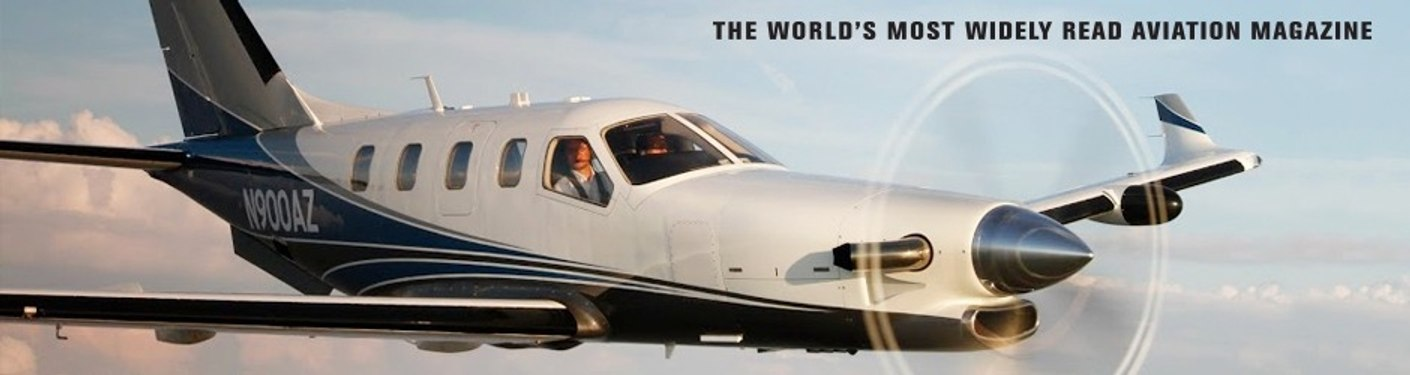 flyingmag