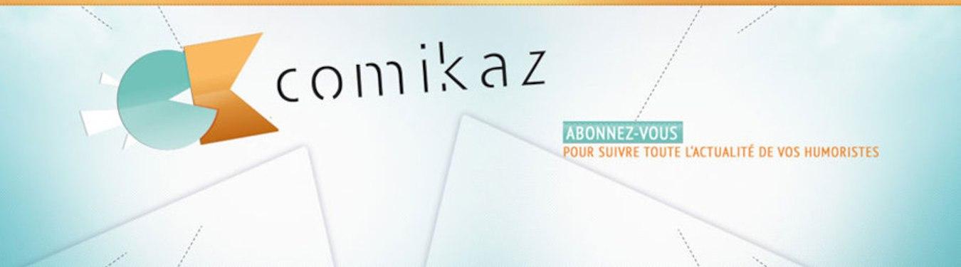 ComiKaz