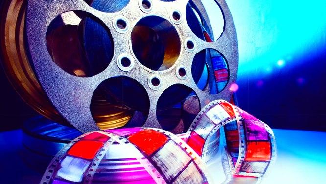 Movie Trailer News