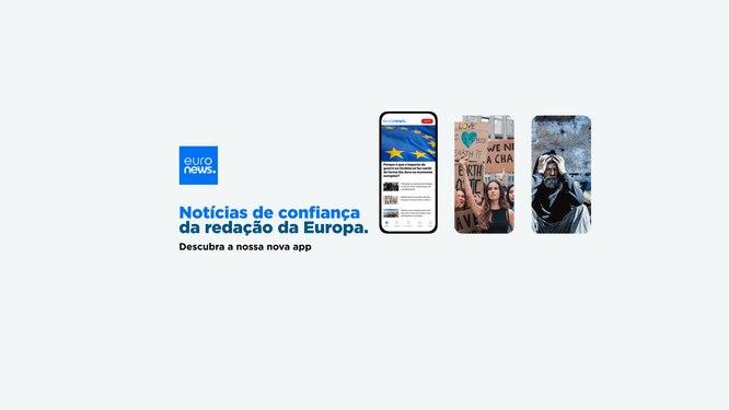 euronews (em português)