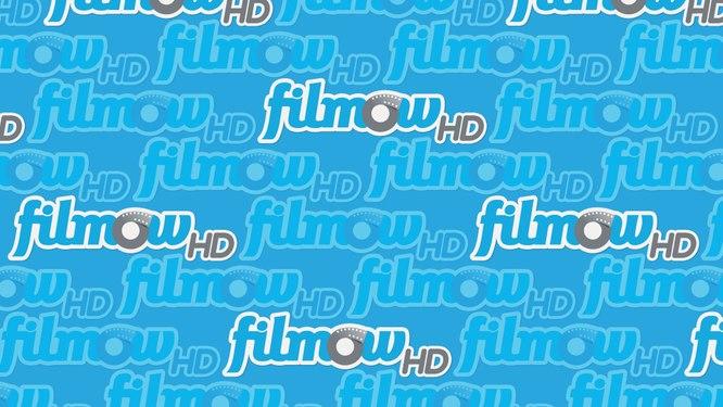 Filmow