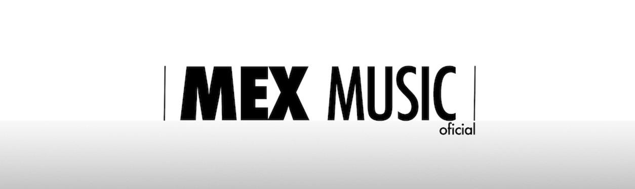 Mex Music