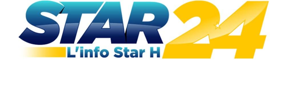 STAR 24 TV