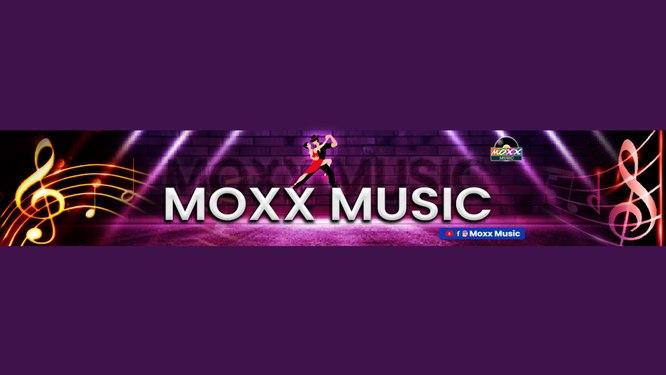 BinacaTunes Music
