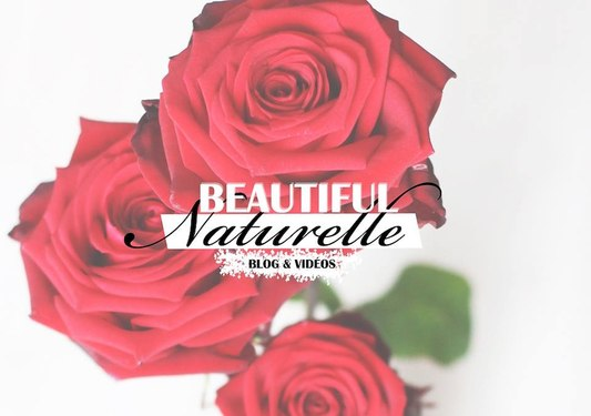 Ursula {Beautiful Naturelle}