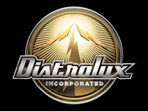 DistroLux
