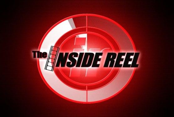 The Inside Reel