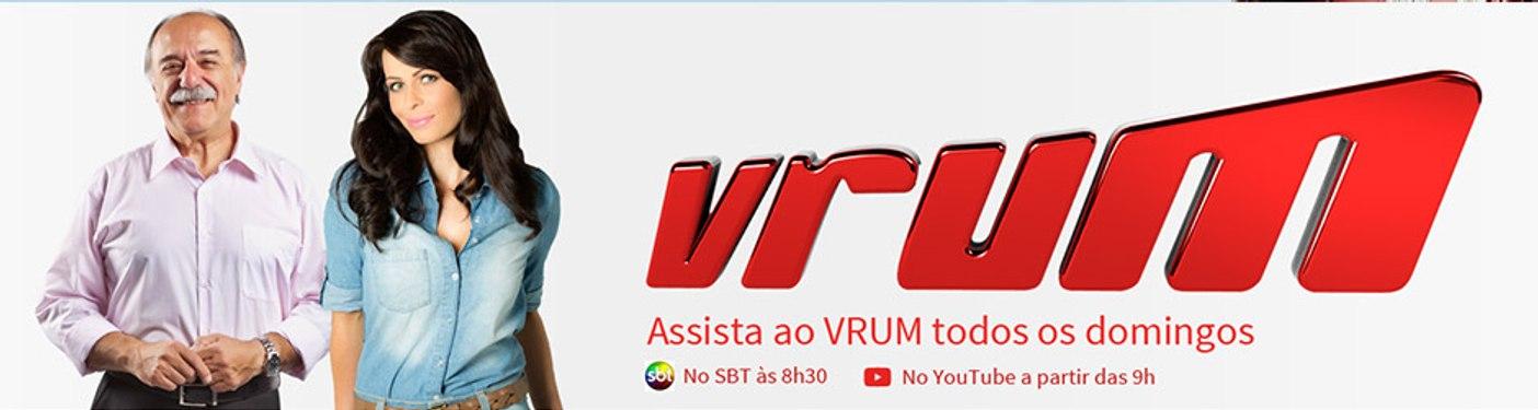 Programa VRUM