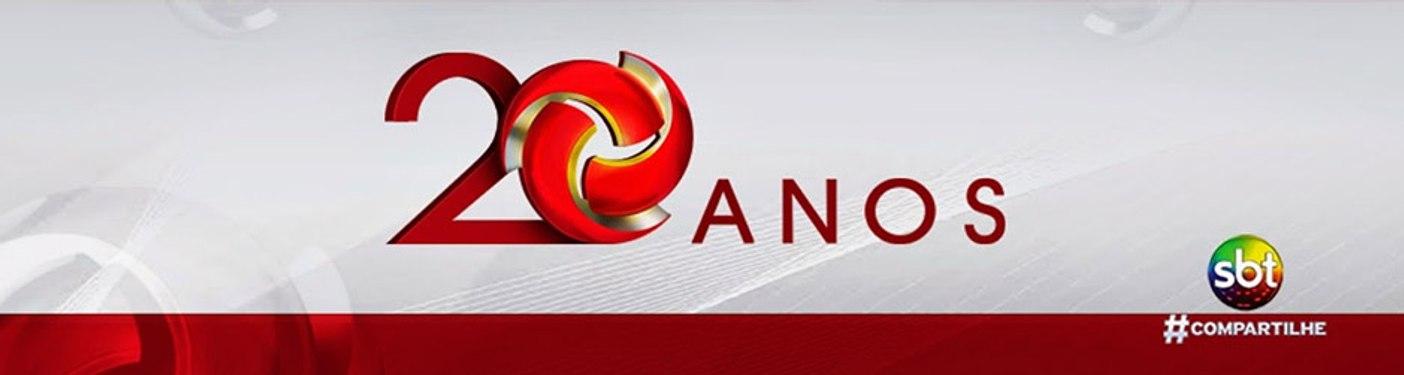 TV Alterosa - Sul e Sudoeste de Minas