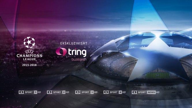 TringDigitalTV
