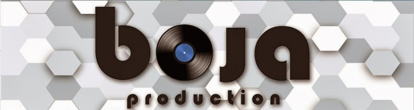 Boja Production
