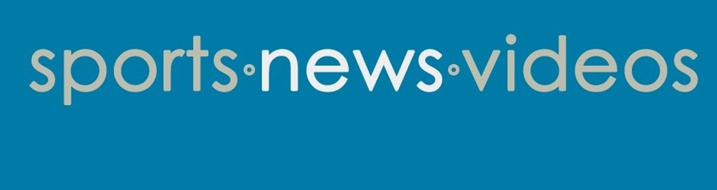 Sport News Videos