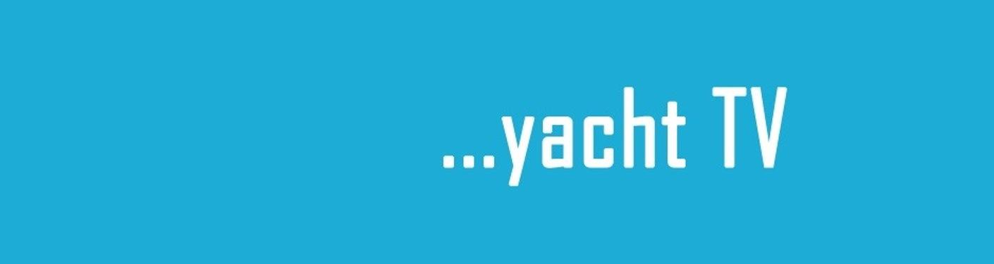 Yacht TV