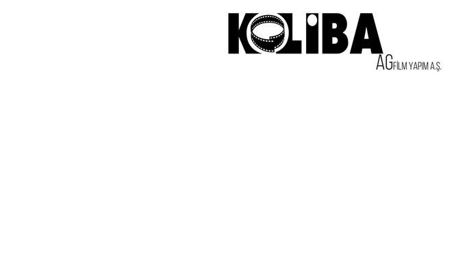 Koliba Film