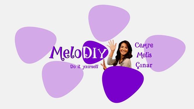 MeloDIY
