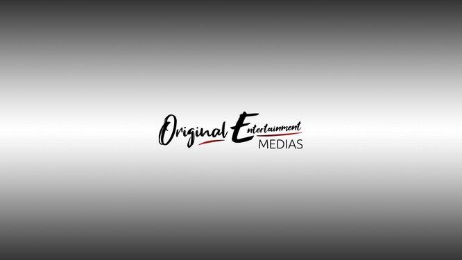 Originale Entertainment