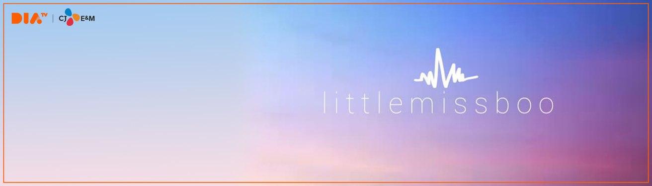 Littlemissboo