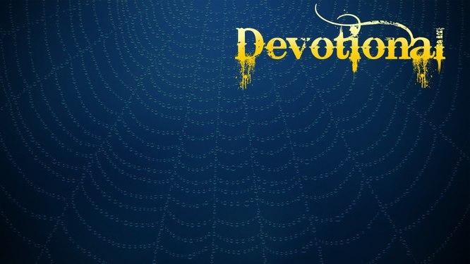 Devotional World
