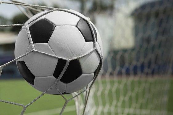 GOALS FOOTBALL SHOTS