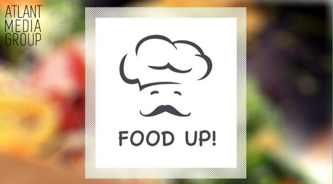 Food Up