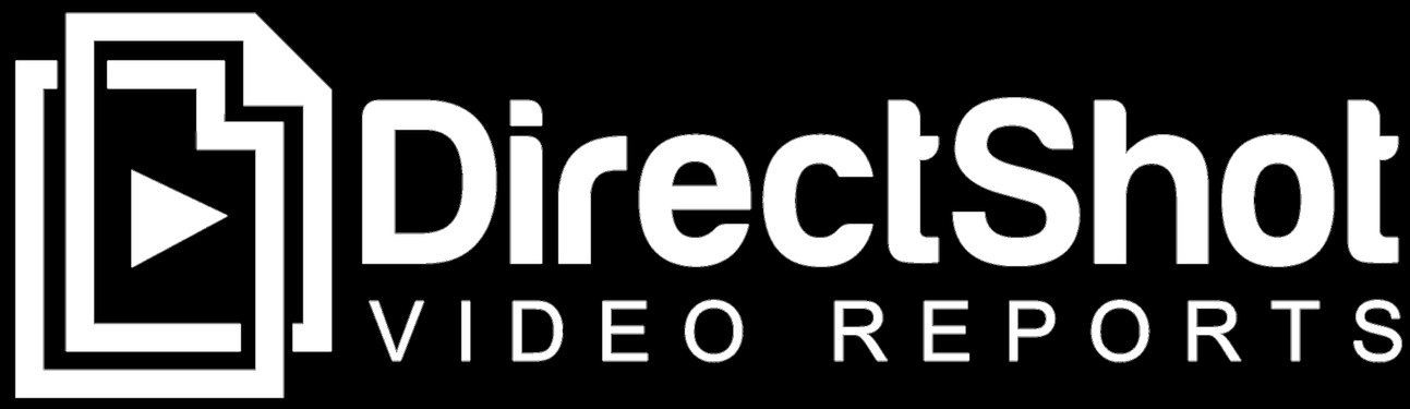 Directshot Technology