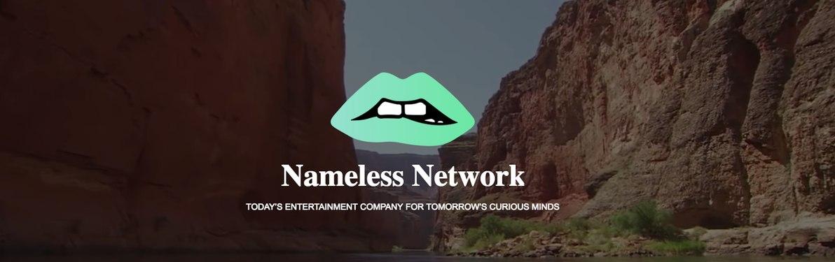 Nameless TV