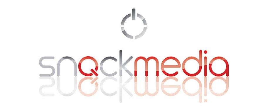 Snack Media