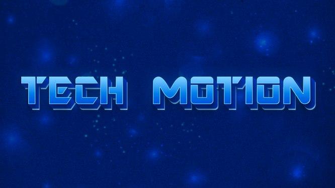 Tech-Motion