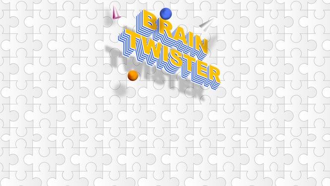 Brain-Twister