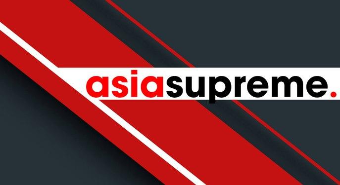 Asian Supreme