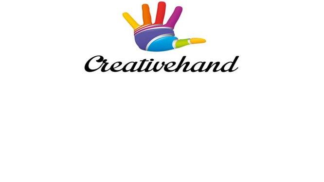 Creativehand