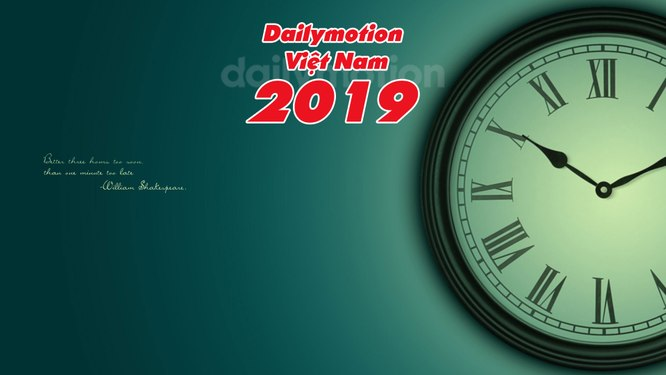 Dailymotion Việt Nam Guide