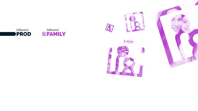 Influence - Family