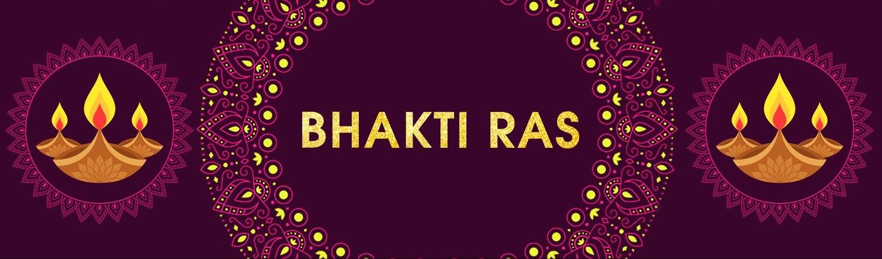 Bhakti Ras