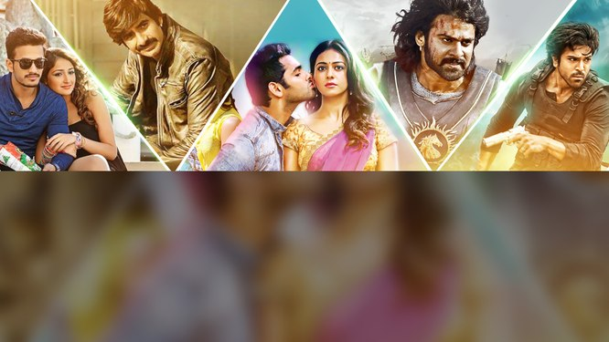 Latest Telugu Movies