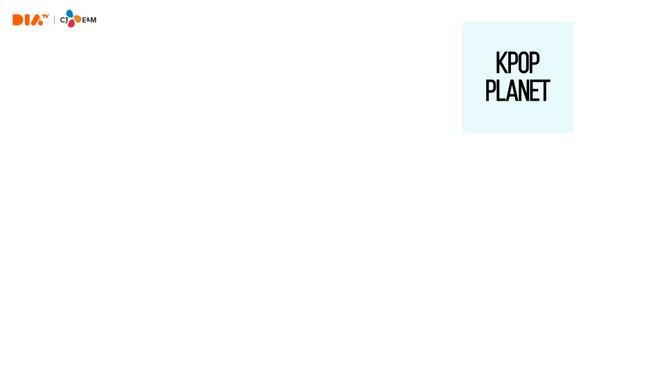 Kpop Planet