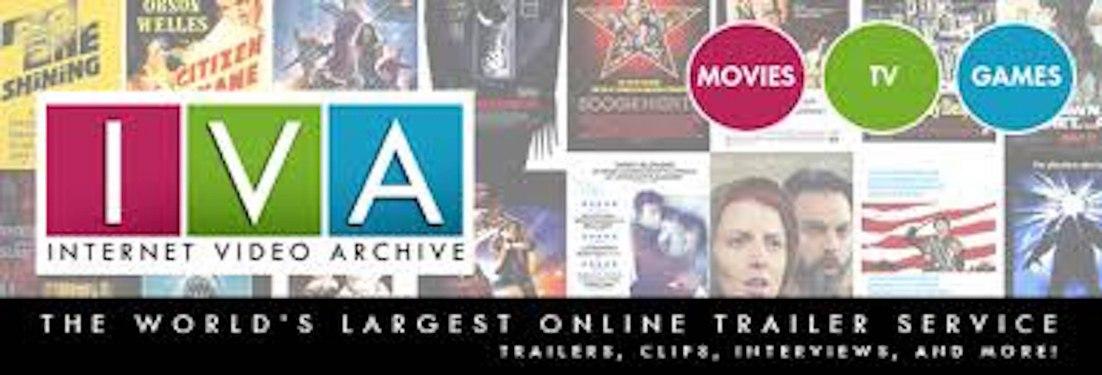 IVA - Movie Trailers & Extras Français