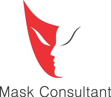 Mask - Food