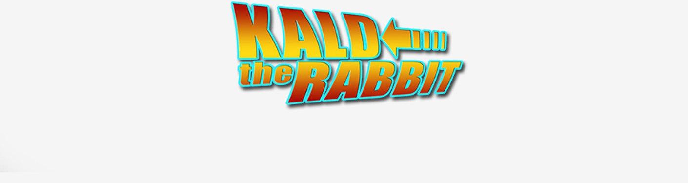 KaldTheRabbit