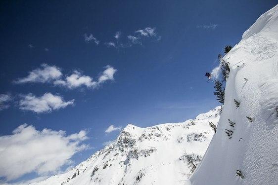 skieurmagazine
