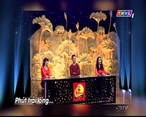 Ngôi Sao Phương Nam Tập 3 10/3/2017