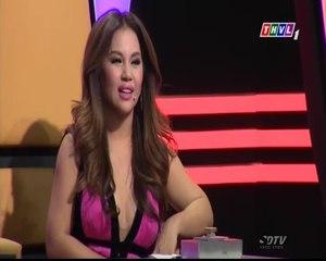 Ai Sẽ Thành Sao Tập 3 - HLV : Quang Dũng,Minh Tuyết,Phương Thanh,Ngọc Sơn
