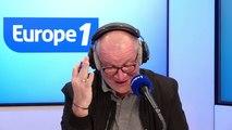 Europe 1 Live