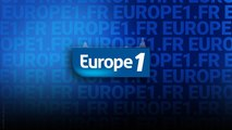 Europe 1 Live