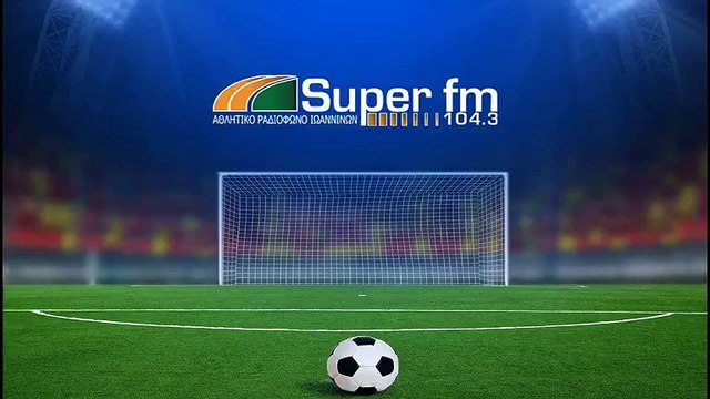 SUPER FM LIVE