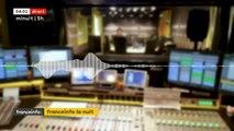 Live franceinfo (direct radio)