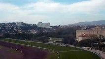 Marseille - Hippodrome Borély