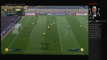PS4-Live-Übertragung von