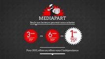«En direct de Mediapart»: Football Leaks et l'industrie de la fraude fiscale
